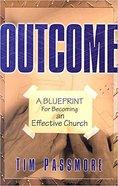 Outcome Paperback