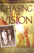 Chasing the Vision Paperback