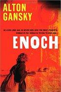 Enoch Paperback