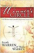 The Winner's Circle Paperback