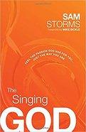 The Singing God Paperback