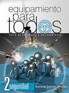 Equipamiento Para Todos - Nivel 2: Serie De Ensenanza Y Entrenamiento Paperback