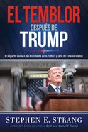 Temblor Despues De Trump, El (Trump Aftershock) Paperback