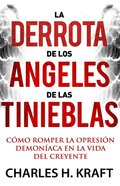 Derrota De Los Angeles De Las Tinieblas Paperback