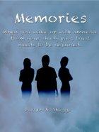 Memories eBook