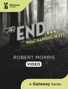 The End: What Happens Next? (Dvd) DVD