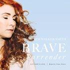 Brave Surrender eAudio