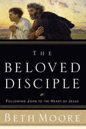 The Beloved Disciple CD