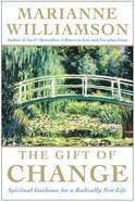 The Gift of Change eBook