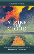 Strike the Cloud Paperback