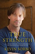 True Strength eBook