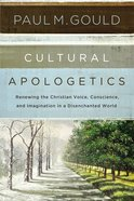 Cultural Apologetics (Zondervan Academic Course DVD Study Series) eBook