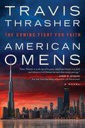 American Omens eBook