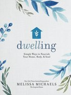 Dwelling eBook