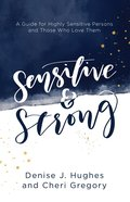 Sensitive and Strong eBook