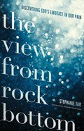 The View From Rock Bottom eBook