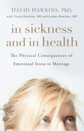 In Sickness and in Health eBook