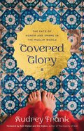 Covered Glory eBook