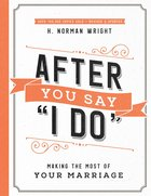 "After You Say ""I Do"" eBook"