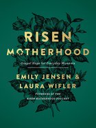 Risen Motherhood eBook