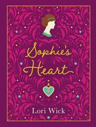 Sophie's Heart Special Edition eBook