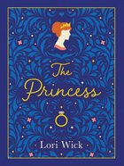 The Princess Special Edition eBook