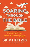 Soaring Through the Bible eBook