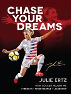 Chase Your Dreams eBook