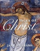 Faces of Christ Hardback