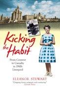 Kicking the Habit Paperback