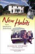 New Habits Paperback