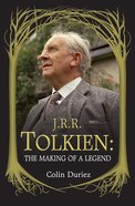 J.R.R Tolkien eBook