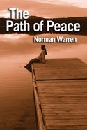 The Path of Peace eBook