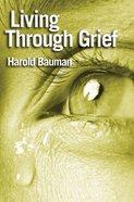 Living Through Grief eBook