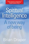 Spiritual Intelligence eBook
