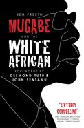 Mugabe and the White African eBook