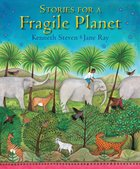 Stories For a Fragile Planet eBook