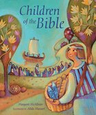 Children of the Bible Hardback