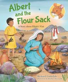 The Day the Food Came: A Story About Elijah's Visit Hardback