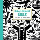 Baby's Special Bible Board Book