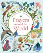 Prayers Around the World Hardback