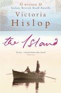 The Island eBook