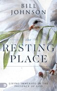 The Resting Place eBook