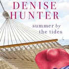 Summer By the Tides eBook