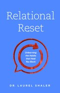 Relational Reset eBook
