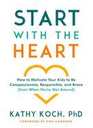 Start With the Heart eBook