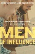 Men of Influence eBook