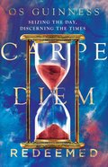 Carpe Diem Redeemed eBook