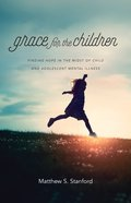 Grace For the Children eBook