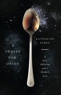 A Prayer For Orion eBook
